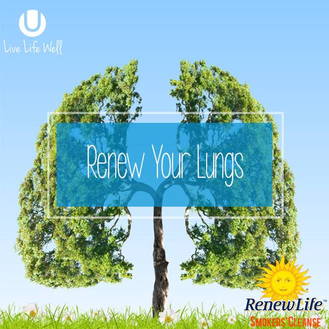 Quit Smoking the Healthy Way