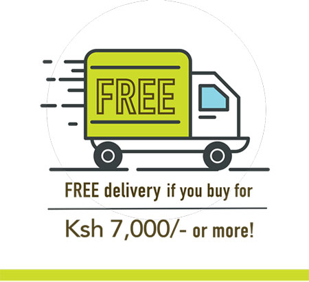 Free Delivery healthyu
