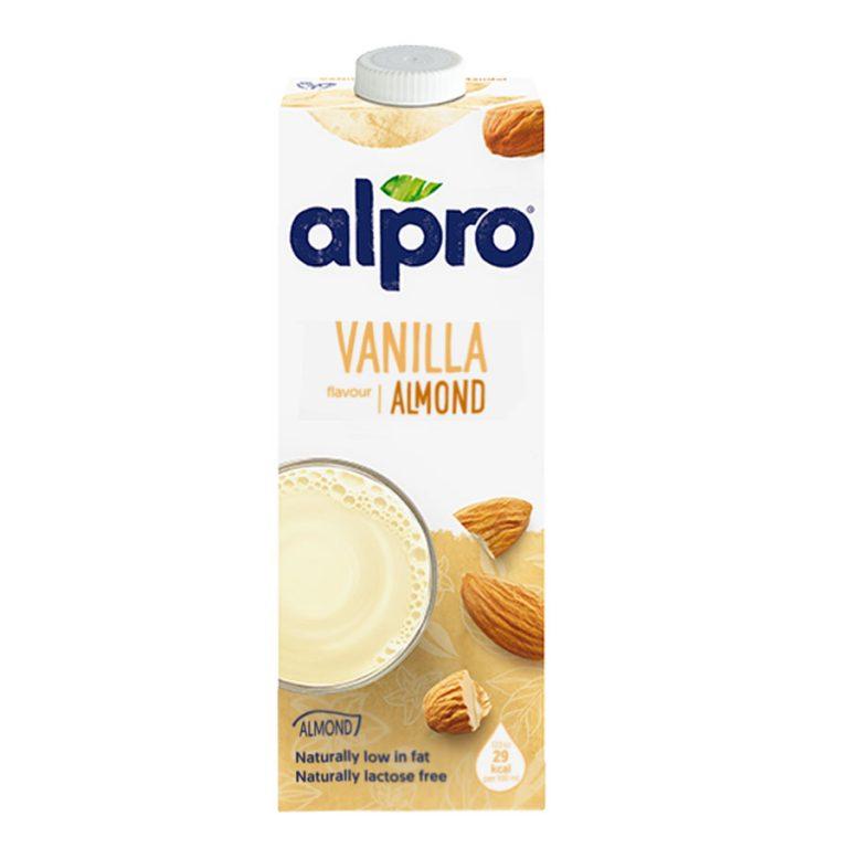 ALPRO-ORIGINAL-ALMOND-VANILLA-MILK-1LTR