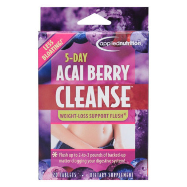 Applied-nutrition-5-nday-acai-berry-cleanse.jpg