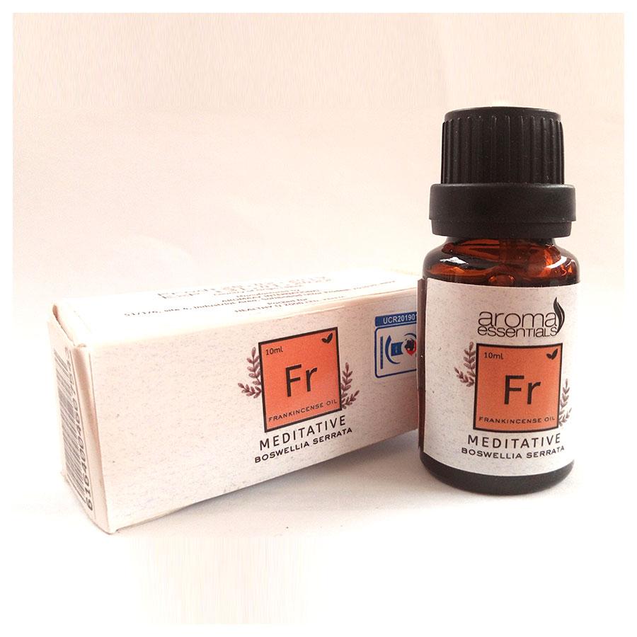 Aroma Essentials Frankincense Oil 10Ml #Arfroil