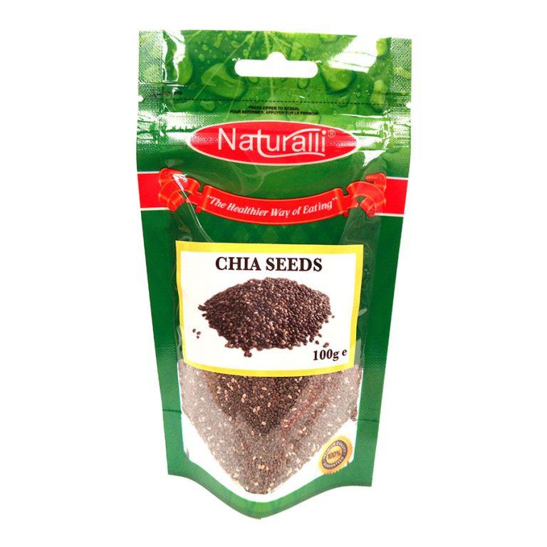 Chia-seeds-100g