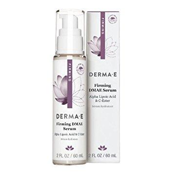Derma E Firming Dmae Serum 2Oz/60Ml #De4125