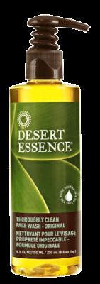DESERT-ESSENCE-TEA-TREE-THOROUGH-CLEAN-FACE-WASH-237ML.png
