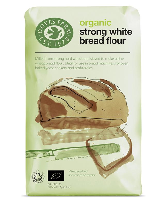 Doves-white-bread-fluor.jpg
