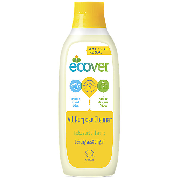 ECOVER-ALL-PURPOSE-CLEANER-LEMONGRASS-GINGER-1LTR.jpg