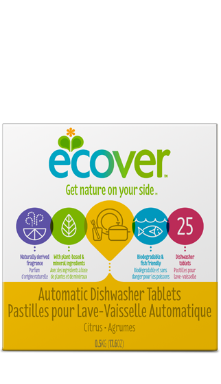 ECOVER-CLASSIC-DISHWASHER-TABS-25S-CITRUS-500GM.png