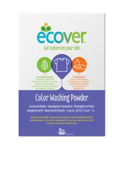 ECOVER-COLOR-WASHING-POWDER-1.2KG.jpg