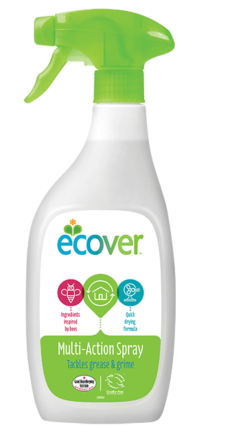 ECOVER-MULTI-ACTION-SPRAY-500ML.png