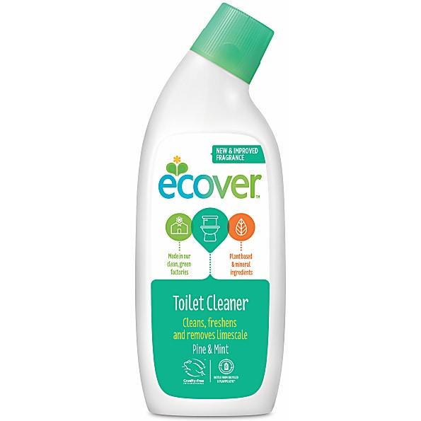 ECOVER-TOILET-CLEANER-PINE-MINT-750ML.jpg