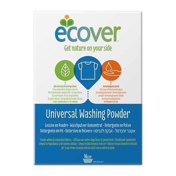 ECOVER-UNIVERSAL-WASHING-POWDER-1.2KG.jpg