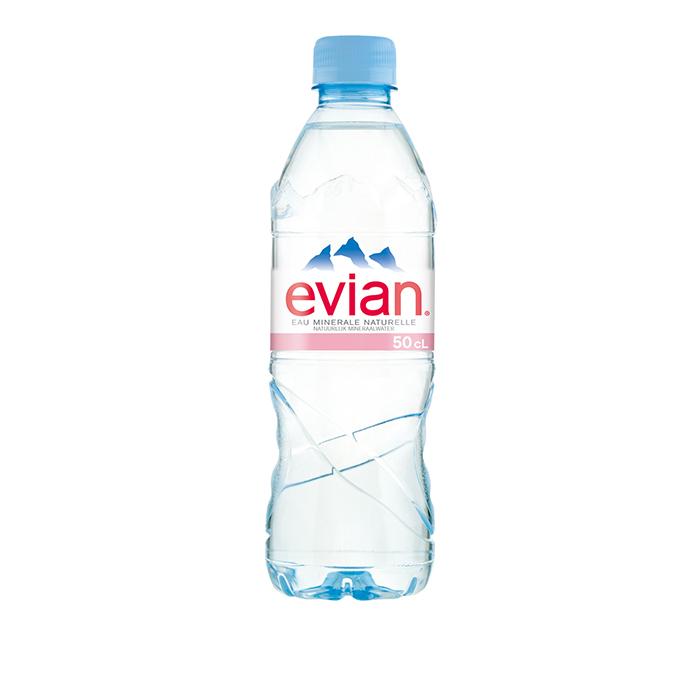 EVIAN-MINERAL-WATER-500ML.jpg