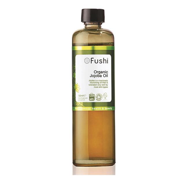 FUSHI-ORG-JOJOBA-OIL-100ML.jpg