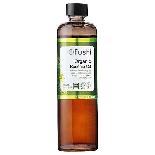 FUSHI-ORGANIC-ROSEHIP-OIL-100ML.jpg
