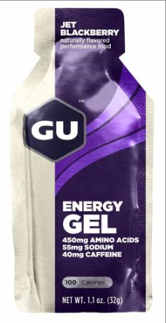GU-JET-BLACKBERRY-ENERGY-GEL-32GM.png