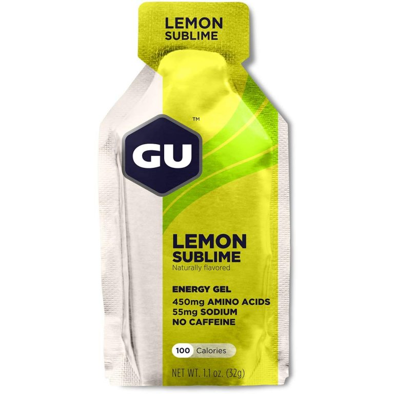 GU-LEMON-SUBLIME-ENERGY-GEL-32GM.jpg