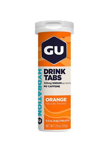 GU-ORANGE-DRINK-TABS-55GM.jpg
