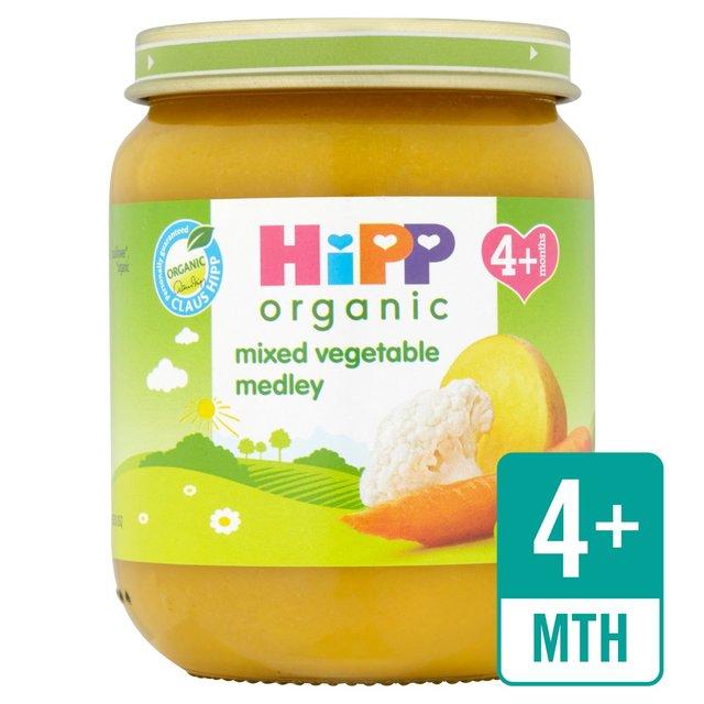 HIPP-ORG-MIXED-VEGETBLES-125G.jpg