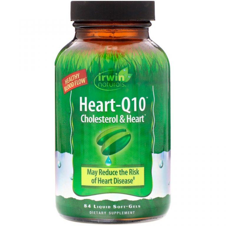 IRWIN-NATURALS-COMPLETE-CARDIO-HEART-CHOLESTEROL-HEALTH-84CT.jpg