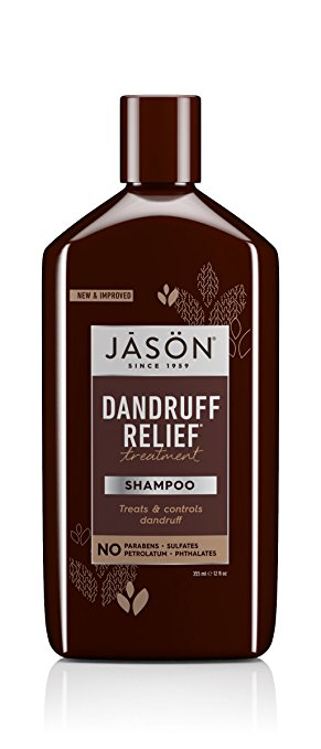 JASON-DANDRUFF-RELIEF-SHAMPOO-12OZ-340G.jpg