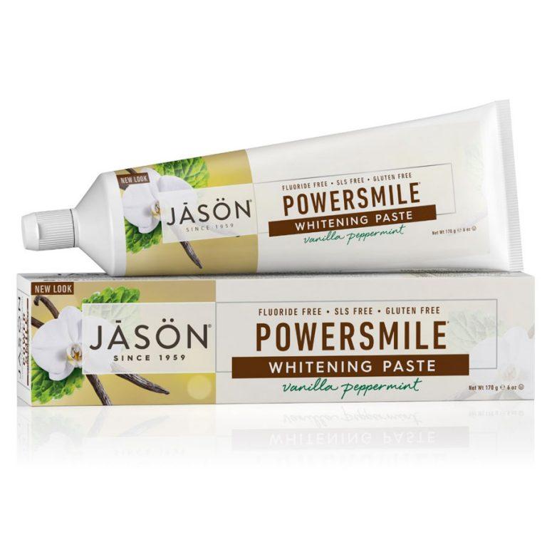 Jason-Powersmile-Anti-cavity-toothpaste-with-vanilla