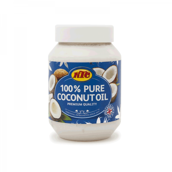 KTC-COCONUT-OIL-500ML-UNSCENTED.png