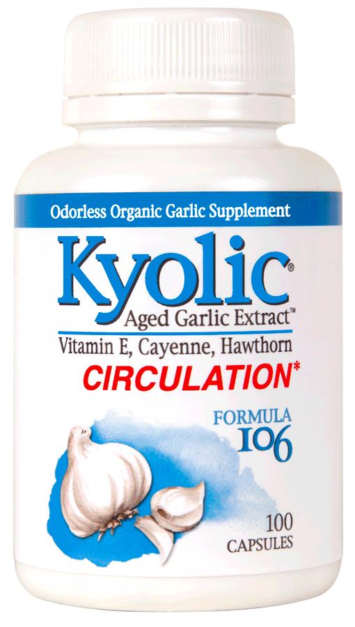 KYOLIC-CIRCULATION-FORMULA-106-100CAPS.png