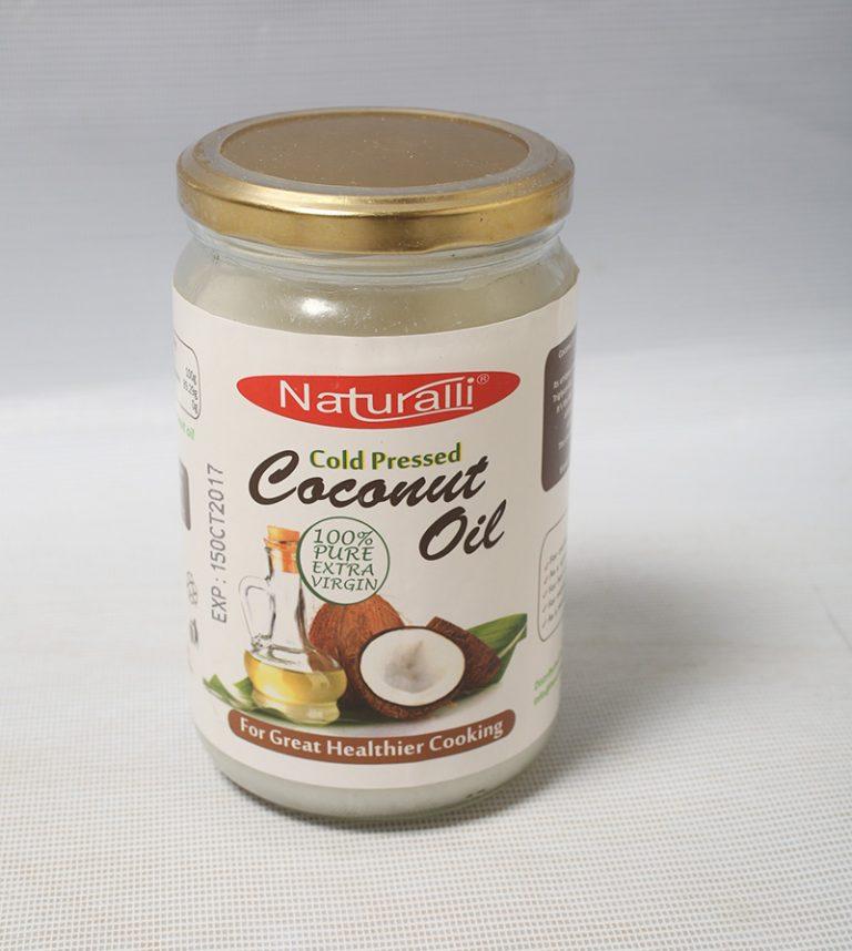 NATURALLI-COCONUT-OIL-370ML.jpg