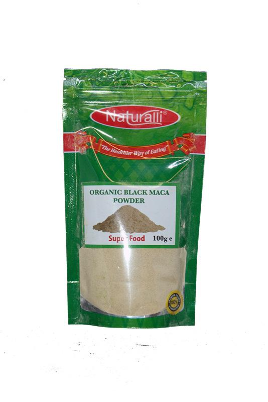 Naturalli-Black-Macca.jpg