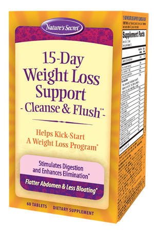 Natures-secret-15-day-weight-loss-support-cleanse-flush.jpg