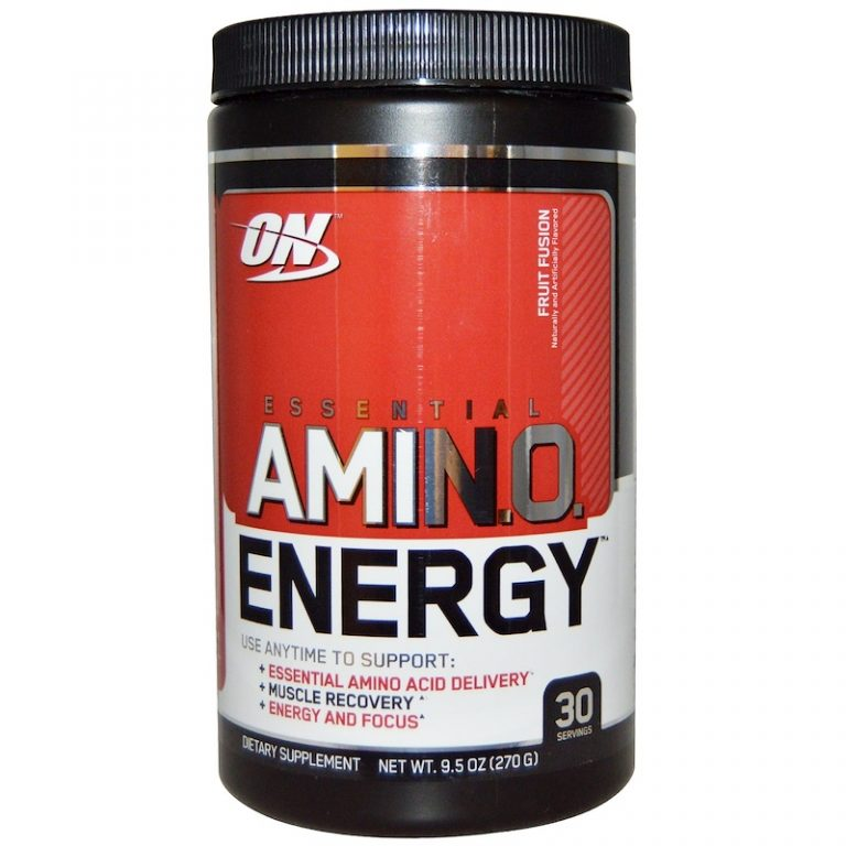 OPTIMUM-NUTRITION-AMINO-ENERGY-FRUIT-FUSION-270G.jpg