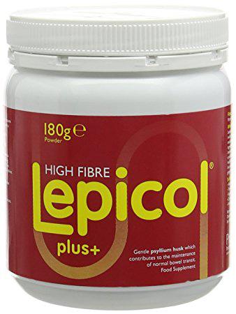 Pro Lepicol Powder Plus 180Gm