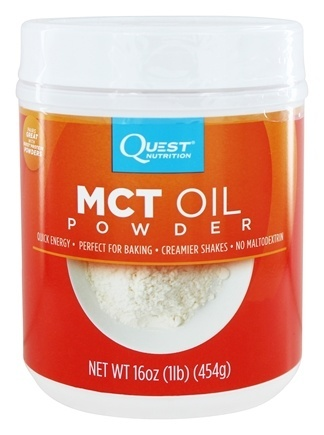 QUEST-PROTEIN-POWDER-MCT-OIL-454G-16OZ.jpg