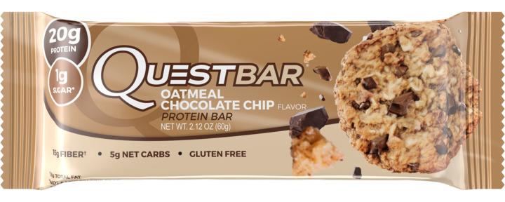 Quest-protein-bar-oatmeal-chocolate-60-g.jpg