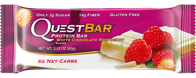 Quest-protein-bar-white-chocolate-raspberry-60-g.jpg