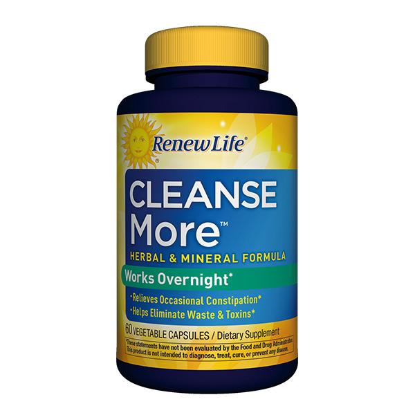 RENEW-LIFE-CLEANSE-MORE-60CAPS.jpg