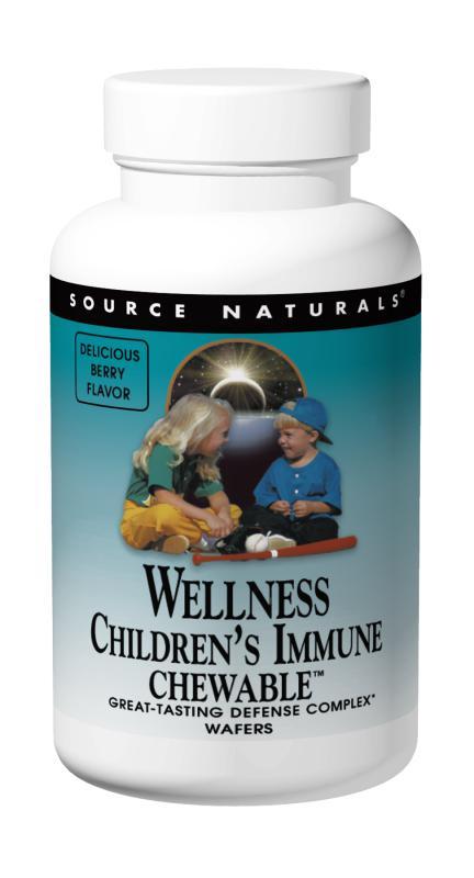 SOURCE-NATURALS-WELLNESS-CHILDRENS-IMMUNE-CHEWABLE-30WAFERS.jpg