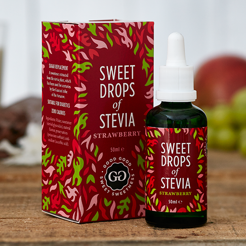VIAHEALTH-SWEET-DROPS-OF-STEVIA-STRAWBERRY-50ML.png