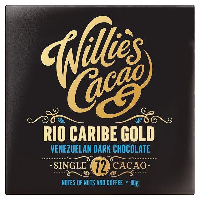 WILLIES-CACAO-RIO-CARIBE-GOLD-VENEZUELAN-DARK-CHOCOLATE-72-50G.jpg