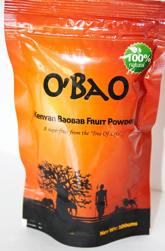baobab-powder-.jpg