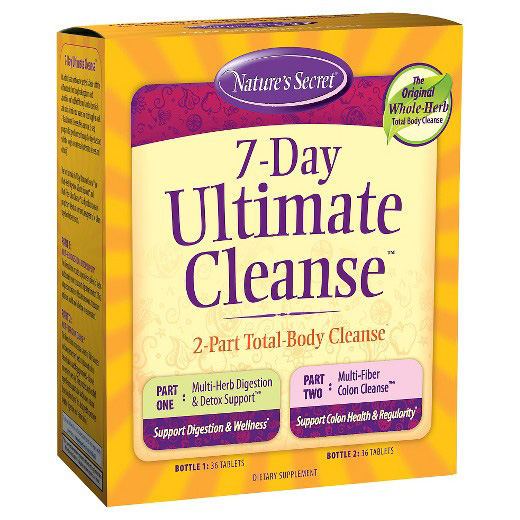 natures-secret-7-day-ultimate-cleanse.jpg