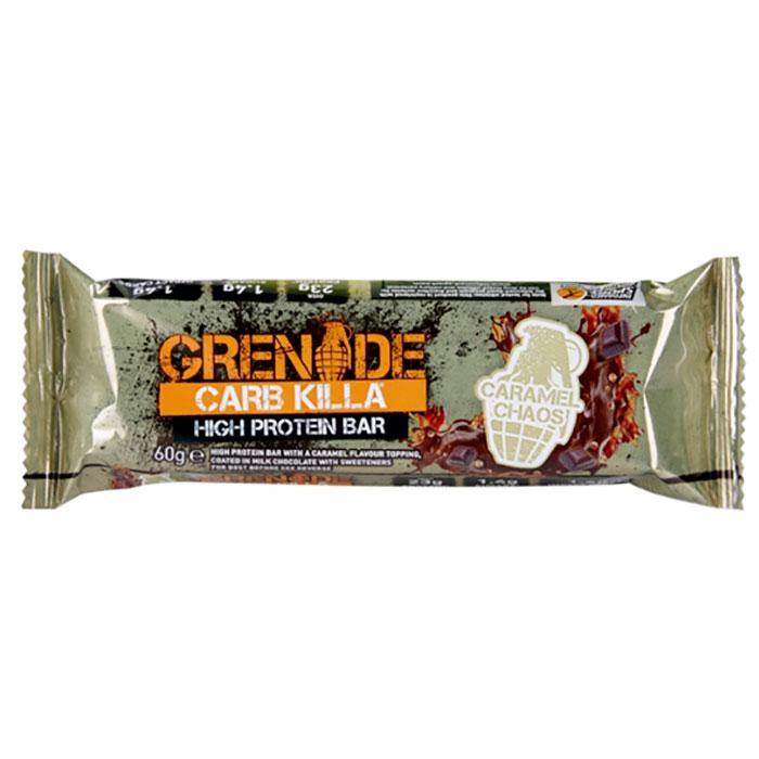 Grenade-carb-killa-Caramel-Chaos.jpg