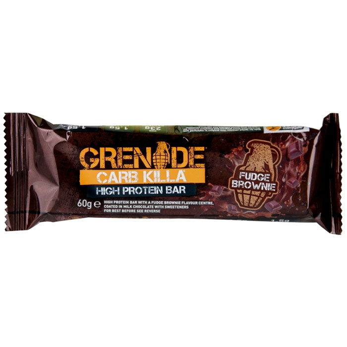 Grenade-carb-killa-Fudge-Brownie.jpg