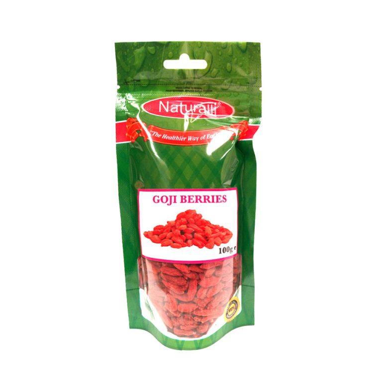 Goji-berries-100g