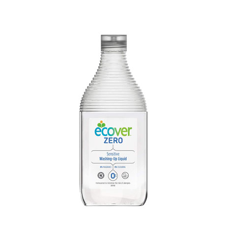 450ml-ECOVER-WASHING-UP-LIQ