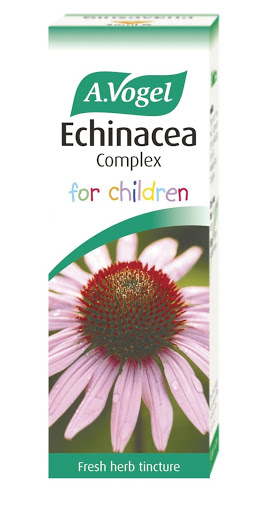 A.Vogel-Echinacea-Complex-For-Children-30ml