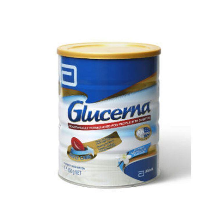 ABBOTT-NUTRITION-GLUCERNA-T