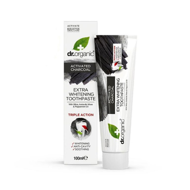 DR-ORGANIC-EXTRA-WHITENING-CHARCOAL-T_PASTE-100ML
