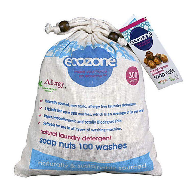 ECOZONE-SOAP-NUTS-100-WASHES-300G