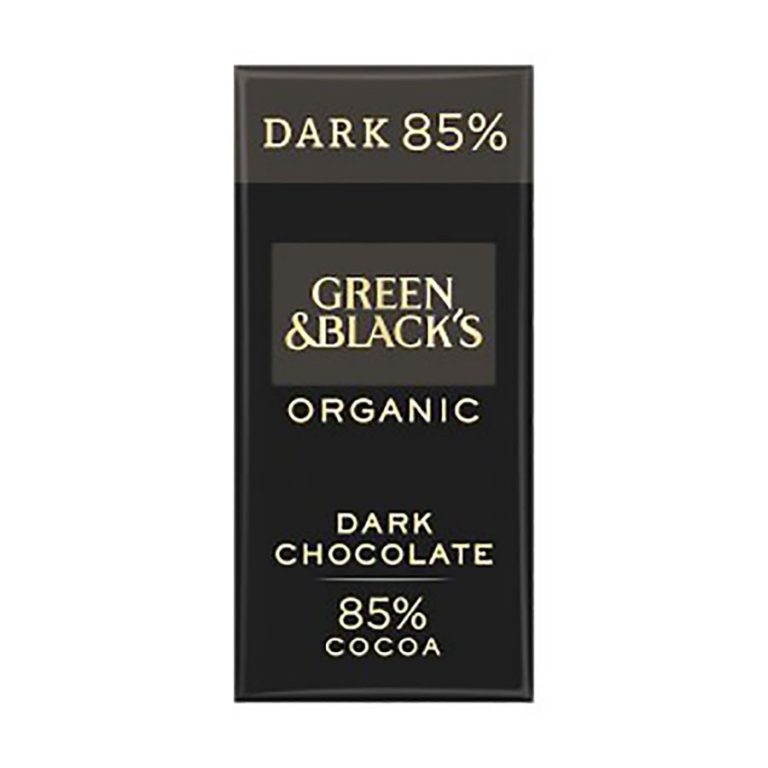 G&B-ORG-DARK-CHOCOLATE-85%-90GM